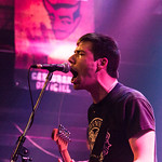 Signals Midwest @ Pouzza Fest - Foufounes Electriques Photos: Thomas Courtois for Thorium Magazine http://www.Studio-Horatio.fr