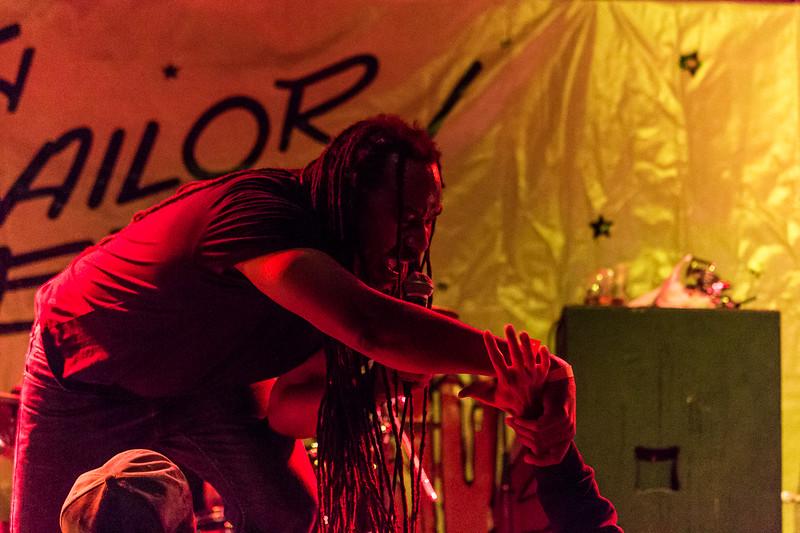 "The Bollweevils @ Pouzza Fest - Foufounes Electriques<br /> Photos: Thomas Courtois for Thorium Magazine<br /> <a href=""http://www.Studio-Horatio.fr"">http://www.Studio-Horatio.fr</a>"