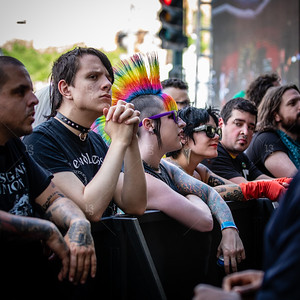 audience_20190525_prb2019_13stitchesmagazine_012