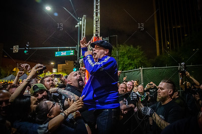 streetdogs_20190526_bridgerstage_13stitchesmagazine_017
