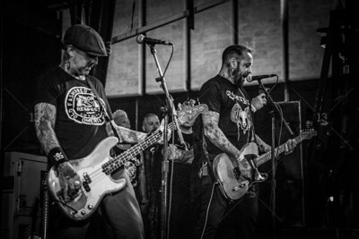 streetdogs_20190526_bridgerstage_13stitchesmagazine_004