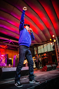 streetdogs_20190526_bridgerstage_13stitchesmagazine_003