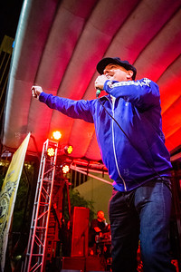 streetdogs_20190526_bridgerstage_13stitchesmagazine_001