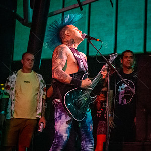 thecasualties_20190525_bridgerstage_13stitchesmagazine_005