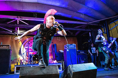 thecasualties_20190525_bridgerstage_13stitchesmagazine_013
