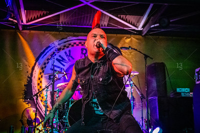 thecasualties_20190525_bridgerstage_13stitchesmagazine_001
