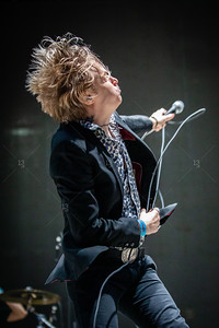 therefused_20190526_mainstage_13stitchesmagazine_014