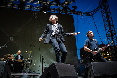 therefused_20190526_mainstage_13stitchesmagazine_008
