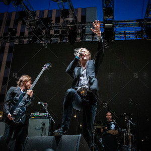 therefused_20190526_mainstage_13stitchesmagazine_010