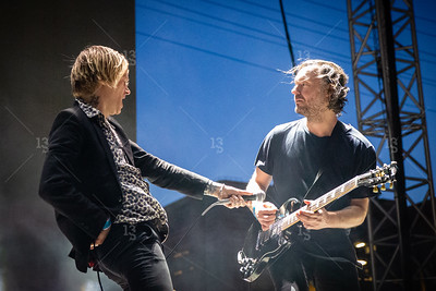 therefused_20190526_mainstage_13stitchesmagazine_006