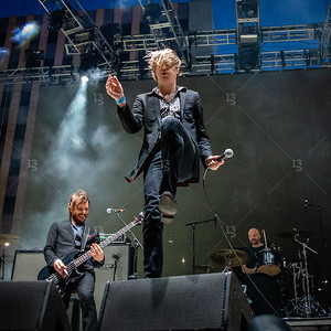 therefused_20190526_mainstage_13stitchesmagazine_009