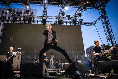 therefused_20190526_mainstage_13stitchesmagazine_001
