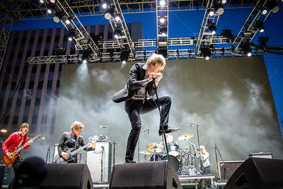 therefused_20190526_mainstage_13stitchesmagazine_005