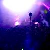 Purple Hatters Ball