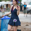 These are images I captured while walking around the Suwannee grounds during Purple Hatters Ball 2014.  What a great time!