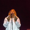 170908 Queen Latifah (Los Angeles County Fair)