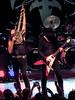 Queensryche - Rudy Sarzo - Granada Theater - Dallas TX, 4-27-2013