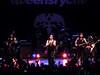 Queensryche - Granada Theater - Dallas TX, 4-27-2013