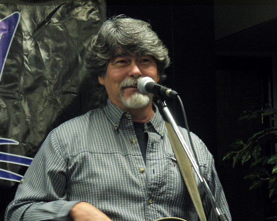 Randy Owen