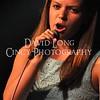 Cincinnati concert photos by Cincinnati concert photographer David Long - CincyPhotography
