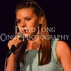 Cincinnati Live Concert Band Photos by David Long - CincyPhotography