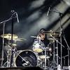 Dan Johnson of RED LU Winterfest VA 2016 by Annette Holloway Photography