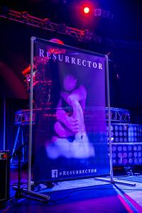 ResurrectorLive_05©UTM2020