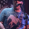 Richie Ramone Southgate House Revival photos by professional Cincinnati band photographer David Long CincyPhotography.