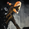 Judas Priest at Concrete Street in Corpus Christi, TX in July 2009.  Photos by Taylor Mahaffey.  No no alter or publish without permission from Taylor Mahaffey.