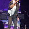 150214 Rose Royce (Honda Center)