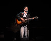 Rufus Wainwright Live at SOPAC