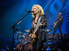 Styx Plays a sold out show at MAYO Performing Arts Center, Morristown NJ