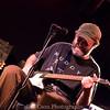 Scott H. Biram/The Dirty Old One Man Band