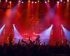 Sevendust<br /> <br /> Palladium Ballroom<br /> Dallas TX<br /> 4-28-2013