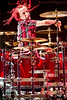 SevenDust : Sevendust - Palladium Ballroom - Dallas TX - 4-28-2013