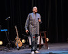 Sinbad Plays a sold out show live at SOPAC-South Orange Performing Arts Center, South Orange NJ