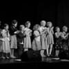 Sixte ajoutée @ Haar - Benefizkonzert für Donum Vitae - Vorprogramm: Die Singvögel