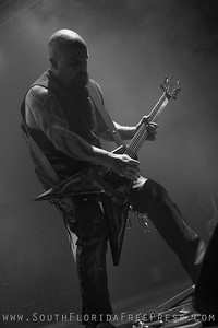 Slayer - 2007