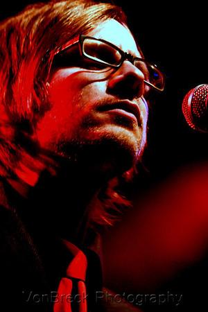 Soul Sessions w/ Dechen Hawk @ Fox Theater