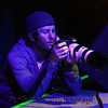 Dane Cronin, out-doing me :)  Nice guy. Check out his photos.