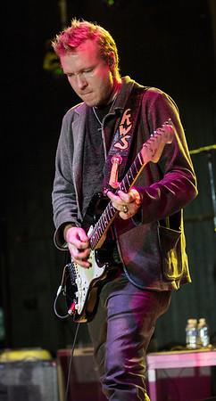 2013-7-12 Kenny Wayne Shepard +