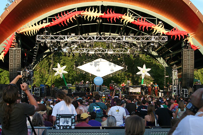 String Cheese Incident 2006-08-05