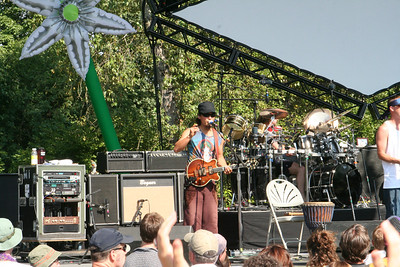String Cheese Incident 2006-08-06