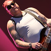 Sublime with Rome Sunfest 2014