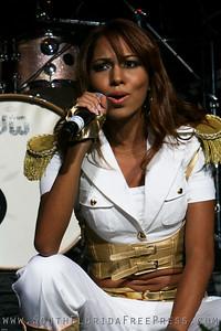 Michelle Del Amore