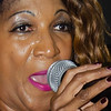 Tequila Williams (Lady T) 200228 (VIP Room - Fontana Ca.)