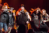 Texas Hippie Coalition - Performing at Trees Dallas for 2013 Ride for Dime<br /> <br /> 8-17-2013<br /> © 2013 Ronnie Jackson Photography