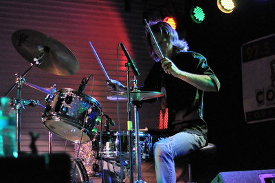 Texas Renegade from Brewster Street Ice Houseand  in Corpus Christi, TX .  New up and coming Texas Band that is going to make it HUGE.  More pictures to come.  Check out thier website at www.txrenegade.com