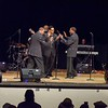 180506 The 5 Tempting Men (Pasadena High School)