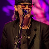 The BoDeans (13)